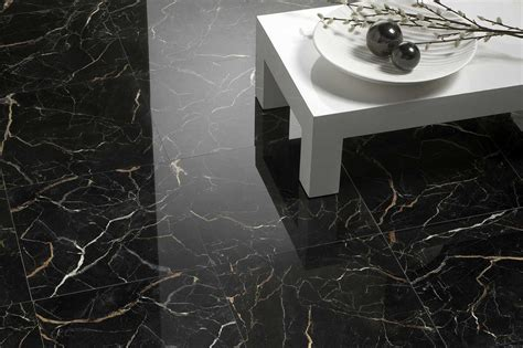 Black Marble Kitchen Floor Tiles by The Facts About Marble