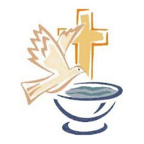 battesimo clipart il battesimo prodotti monastici di gilda di mitri