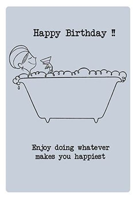 printable birthday cards money free printable birthday card whatever makes you happiest