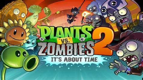 game mod apk download 2014 plants vs zombies 2 v5 5 1 mod apk full unlimited coins