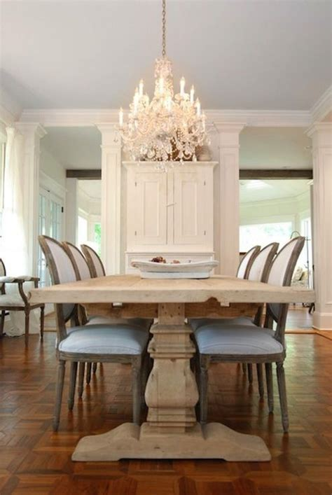 french dining room tables best 25 french dining tables ideas on pinterest french