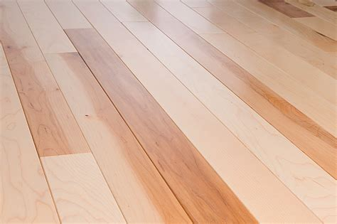 pergo vs hardwood engineered hardwood pergo vs engineered hardwood