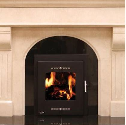 Fireplace And Leisure Centre by Spratt Fireplaces Stove Centre In Letterkenny Fireplace Tools Gpi Ie