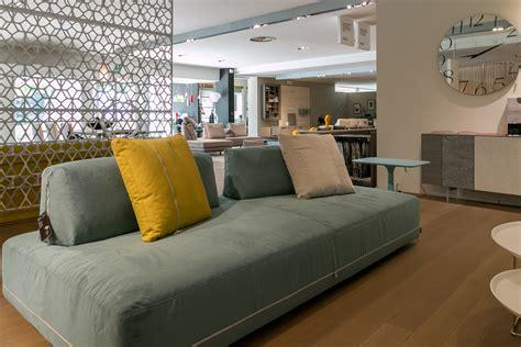 ditre divani prezzi divano modello sanders ditr 232 italia scontato divani a