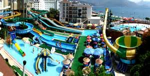 Water Parks In Water Parks Top 10 Waterparks And Components To Build Up