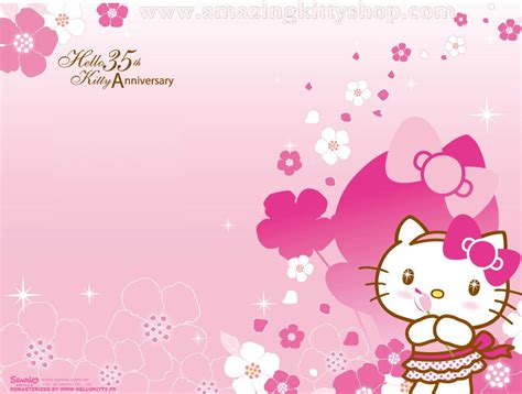 wallpaper kamar elmo free download hello kitty wallpaper limited edition