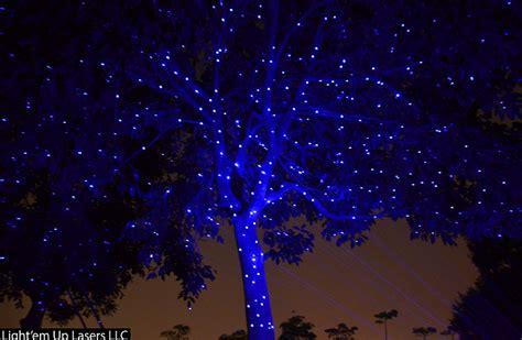amazon xmas lights image gallery outdoor christmas lights amazon