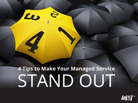 make your a service 4 tips to make your managed service stand out ahsay s