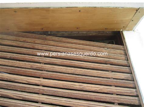arreglar persianas enrollables reparaci 243 n persianas barcelona persianas esquerdo