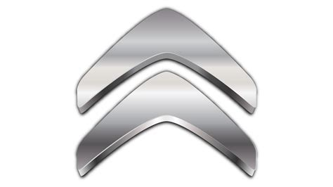 Citroen Logo 1 citro 235 n logo citro 235 n zeichen vektor bedeutendes logo