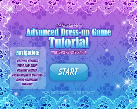 website game tutorial tutorial flash adventure game neofailoobmennik