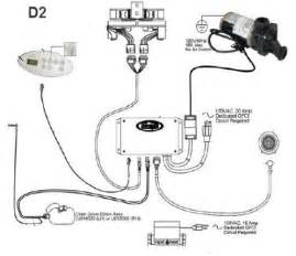 240 volt tub wiring diagram 240 wire harness images