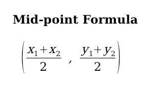 math formulas at shelton high school (ct) studyblue