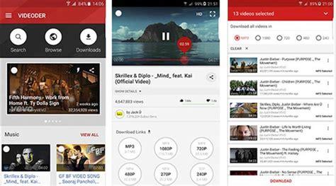 aplicativo download mp3 youtube android como converter v 237 deos do youtube para mp3 no android
