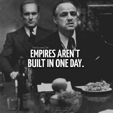 gangster movie quotes about family 14 best mafia quotes images on pinterest gangster quotes
