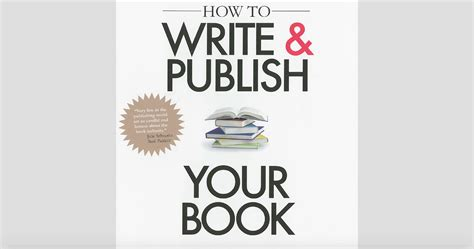 your story how to write and publish your book books how to write and publish your book workshop visit oxford ms