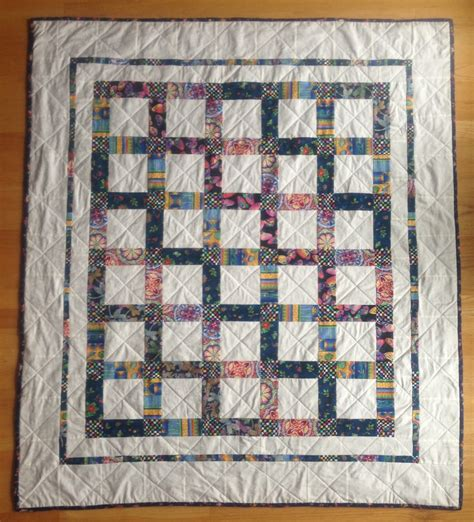 Comfort Quilts by Creative Expressions Comfort Quilts