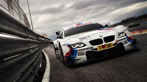 modified race racing