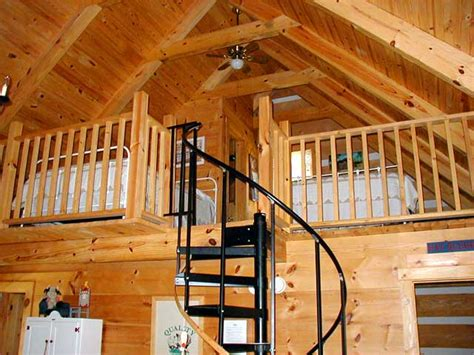 17 best ideas about cabin plans with loft on pinterest best small log cabin kits log cabin with loft loft cabins