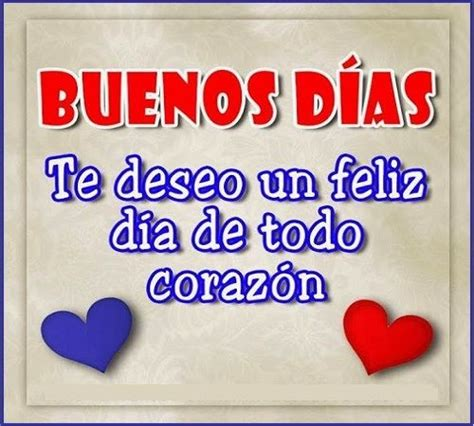 17 best images about imagenes de buenos dias amor on 17 best images about imagenes de buenos dias amor on
