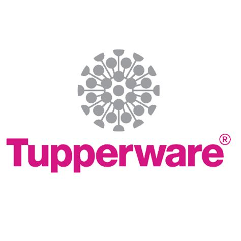 Tupperware Original tupperware trabajar en tupperware mondays
