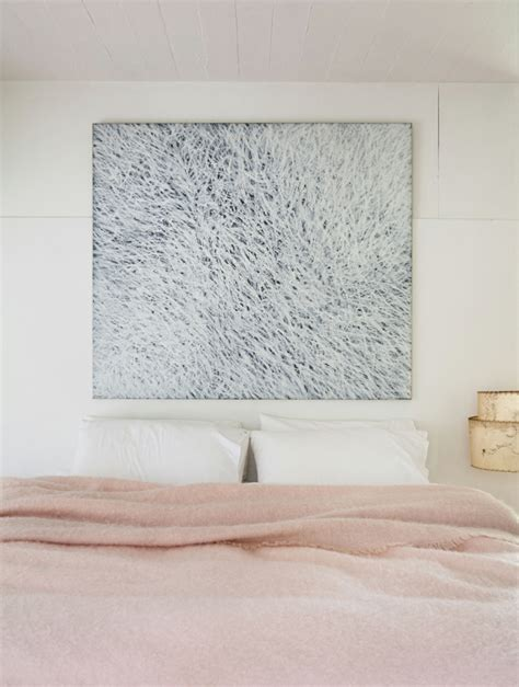 cuadros para dormitorio matrimonio 1001 ideas de decoraci 243 n con cuadros para dormitorios