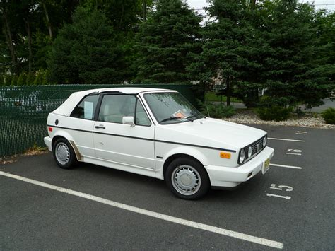 how can i learn about cars 1991 volkswagen type 2 electronic toll collection volkswagen cabriolet 230px image 3
