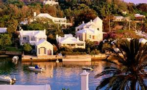 Renting A Tiny House join the bermuda jet set new scheme could help you buy a
