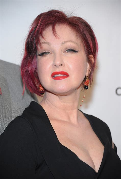 cyndi lauper hairstyle book style hairstyles lookbook hairstyle 2013