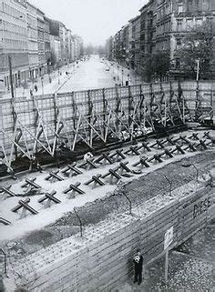 iron curtain wall 1000 images about behind the iron curtain on pinterest