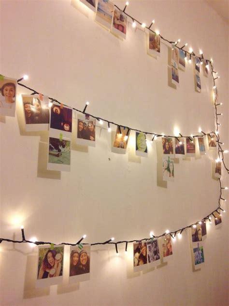 44 best christmas card display ideas digsdigs