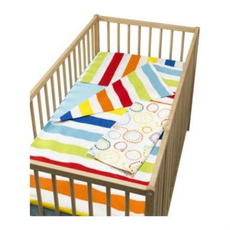 Best Crib Sheets For Baby Best Baby Crib Bedding Parenting