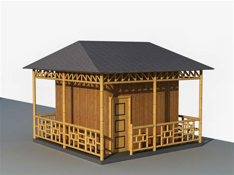 bamboo home design pictures modern bamboo houses interior and exterior designs