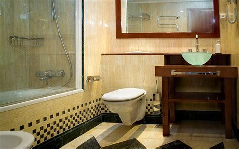 cabine bagno prefabbricate sanitrade bagni prefabbricati moduli bagni prefabbricati