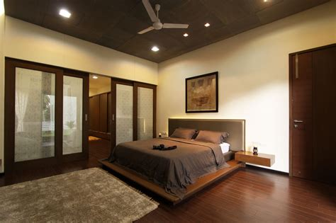 Brown Bedroom Ideas And Inspirations Traba Homes | brown bedroom ideas and inspirations traba homes