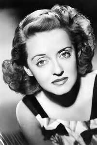 betty davis the many rantings of john afi s 25 greatest actresses part 1