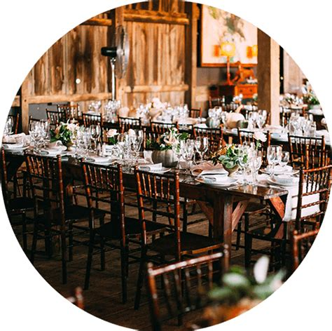 the table in san diego farm table rentals san diego amazing rustic tables