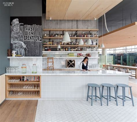 cafe interior design magazine incredible cafe interior design best ideas about cafe