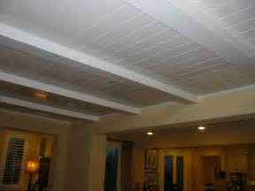 Ceiling Wood Veneer Ceiling Diy Woodworking Projects