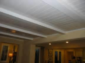 ceilings ideas wood veneer ceiling diy woodworking projects