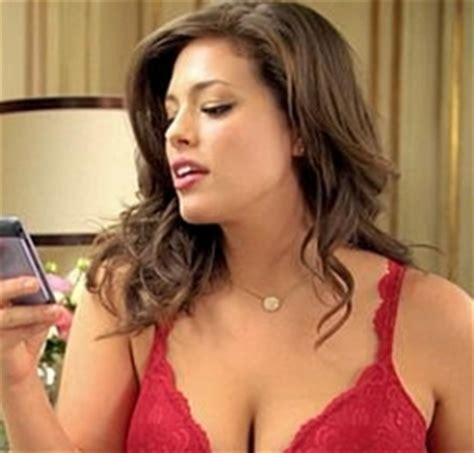abc and fox refuse to air ads for plus size lingerie line