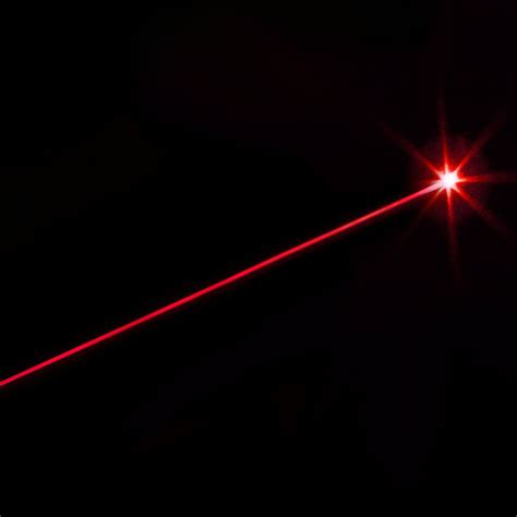 light laser 1mw 650nm beam light tailcap switch laser pointer pen