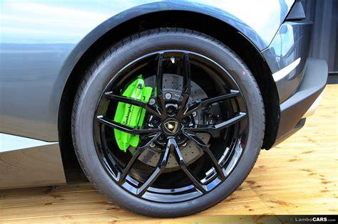 best brakes lime green brake calipers best brake 2017