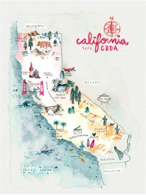 map a road trip best 25 watercolor map ideas on watercolor