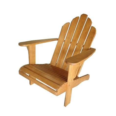 wooden garden recliner chairs mimosa cape cod adirondack timber chair bunnings warehouse