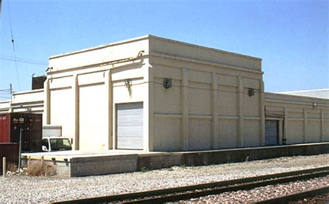 packing house in south dallas packing houses and other structures in southern california