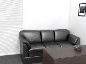 72 Sofa Casting Couch 3d 3ds