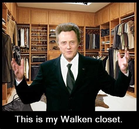 Christopher Walken Closet by 17 Best Images About I M Walken On Pennies