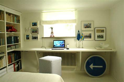 office craft room ideas best interior design house