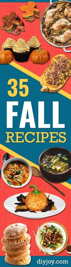 Fall Detox Ideas by 1000 Images About Food On Healthy